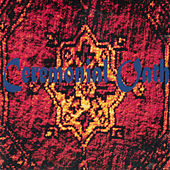 The Carpet by Ceremonial Oath
