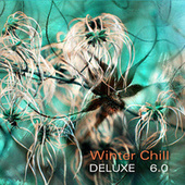 Winter Chill Deluxe 6.0 de Various Artists