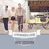 A Winners Look by Pat Boone