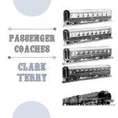 Passenger Coaches di Clark Terry