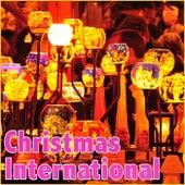 Christmas International von Various Artists
