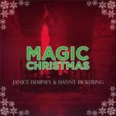 Magic Christmas by Janice Dempsey