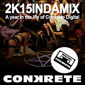 2k15indamix - Ep by Various Artists