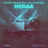 Nebula (feat. Jan Johnston) de Roman Messer