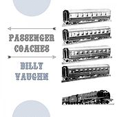 Passenger Coaches de Billy Vaughn