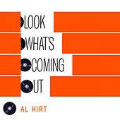 Look Whats Coming Out by Al Hirt