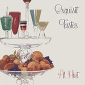 Exquisit Tastes by Al Hirt