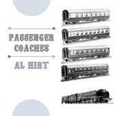 Passenger Coaches by Al Hirt