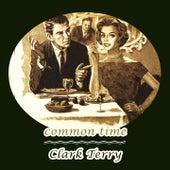 Common Time di Clark Terry