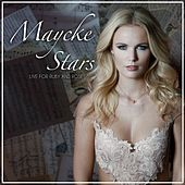 Stars (Live for Ruby and Rose) van Maycke