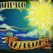 Daydreams by Ballyhoo!