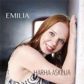 Harha-askelia de Emilia