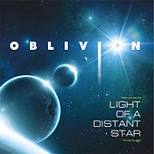 Light Of A Distant Star fra Oblivion