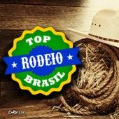 Top Rodeio Brasil de Various Artists