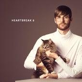 Heartbreak 8 Remix EP by Philco Fiction