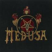 First Step Beyond de Medusa