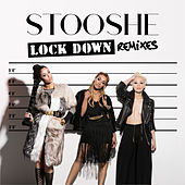 Lock Down by Stooshe