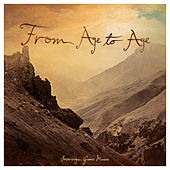 From Age to Age by Sovereign Grace Music