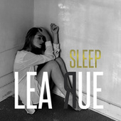 Sleep by Lea Rue