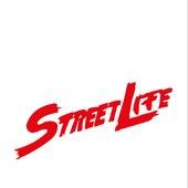 Streetlife von Von Spar