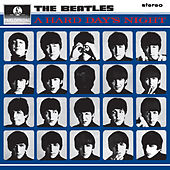 A Hard Day's Night (Remastered) by The Beatles