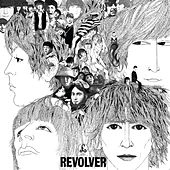 Revolver von The Beatles