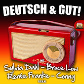 Deutsch und gut! by Various Artists
