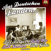 Aus Deutschen Landen … by Various Artists