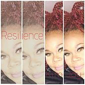 Resilience - EP by Various Artists