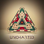 Uncharted, Vol. 2 - EP de Various Artists