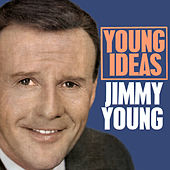 Young Ideas de Jimmy Young