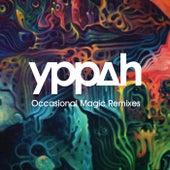 Occasional Magic (Ulrich Schnauss Remix) by Yppah