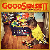 Good Sense 2 de Young Roddy