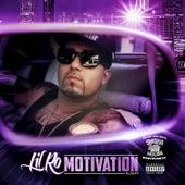 Motivation (Swisha House Remix) by Lil Ro