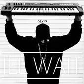 I'll Wait by Sevin