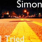 I Tried by Simon