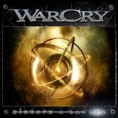 Directo a la Luz de WarCry