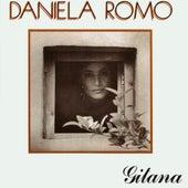 Gitana by Daniela Romo