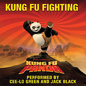 Kung Fu Fighting by CeeLo Green