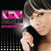 Energy by Keri Hilson