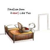 A Heart Like This by Jonathan Dunn