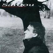 Le Bac G de Michel Sardou