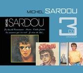 Les Lacs Du Connemara / Le France / Chanteur De Jazz by Michel Sardou