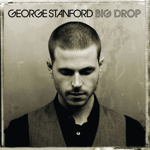 Big Drop by George Stanford