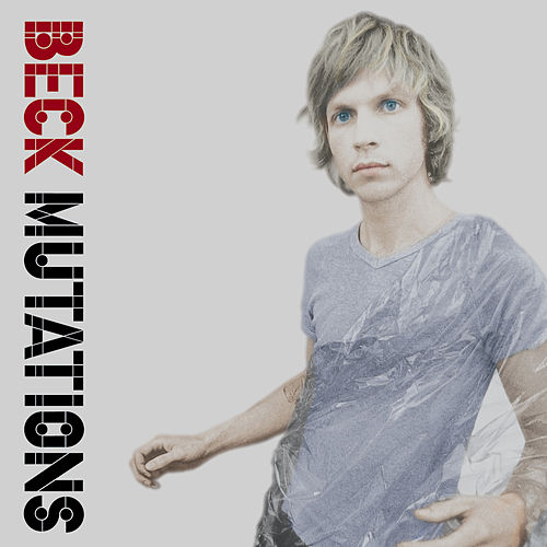 Mutations by Beck