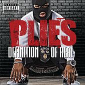 Definition Of Real by Plies