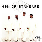 Vol. III by Men Of Standard