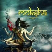 Moksha by Various Artists