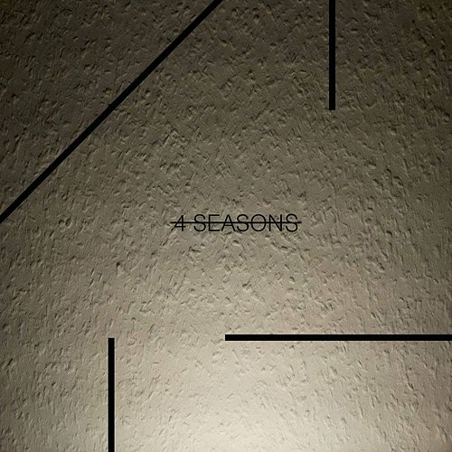 4seasons (Single) by Cucina Sonora : Napster