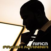 Fresh Manna by Various Artists